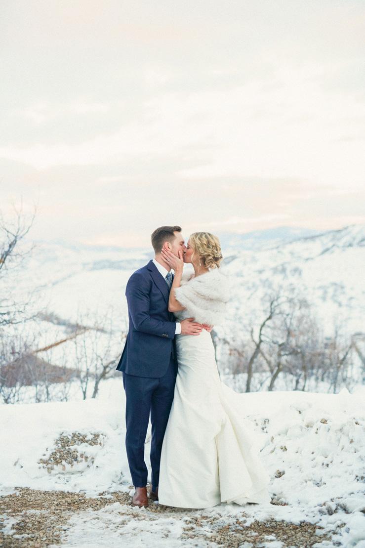 boda-invierno-en-oro-y-azul-13