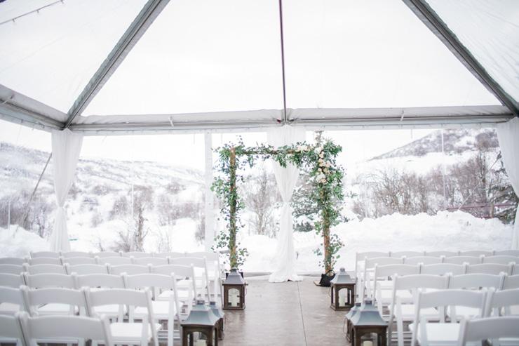 boda-invierno-en-oro-y-azul-17