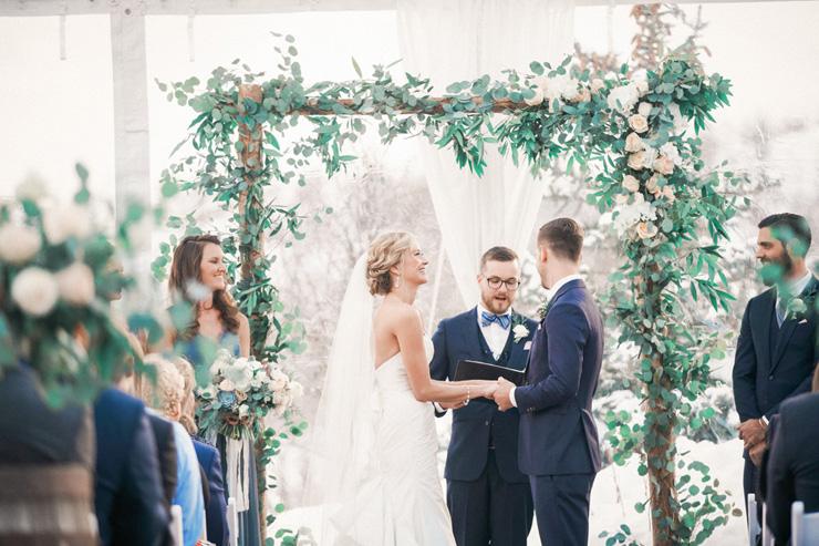 boda-invierno-en-oro-y-azul-18