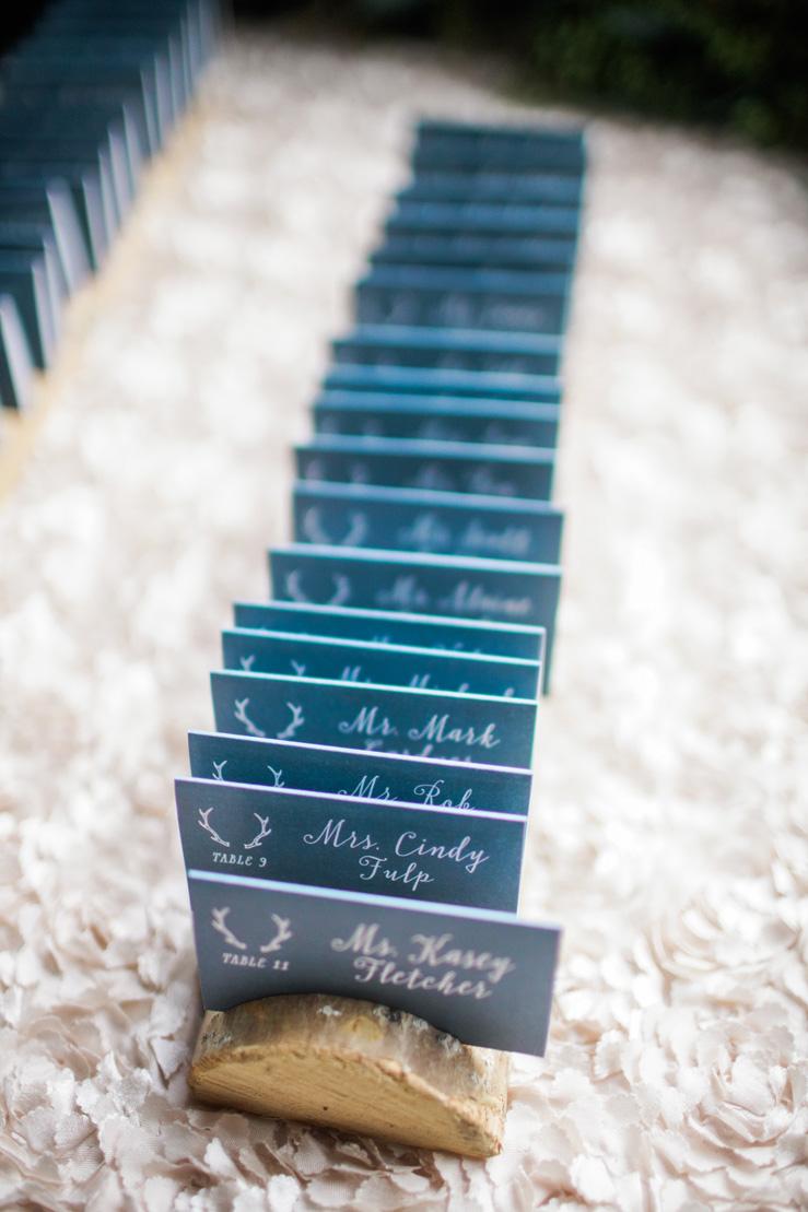 boda-invierno-en-oro-y-azul-20