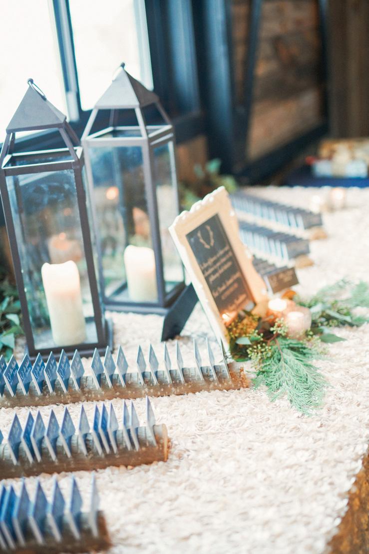 boda-invierno-en-oro-y-azul-25