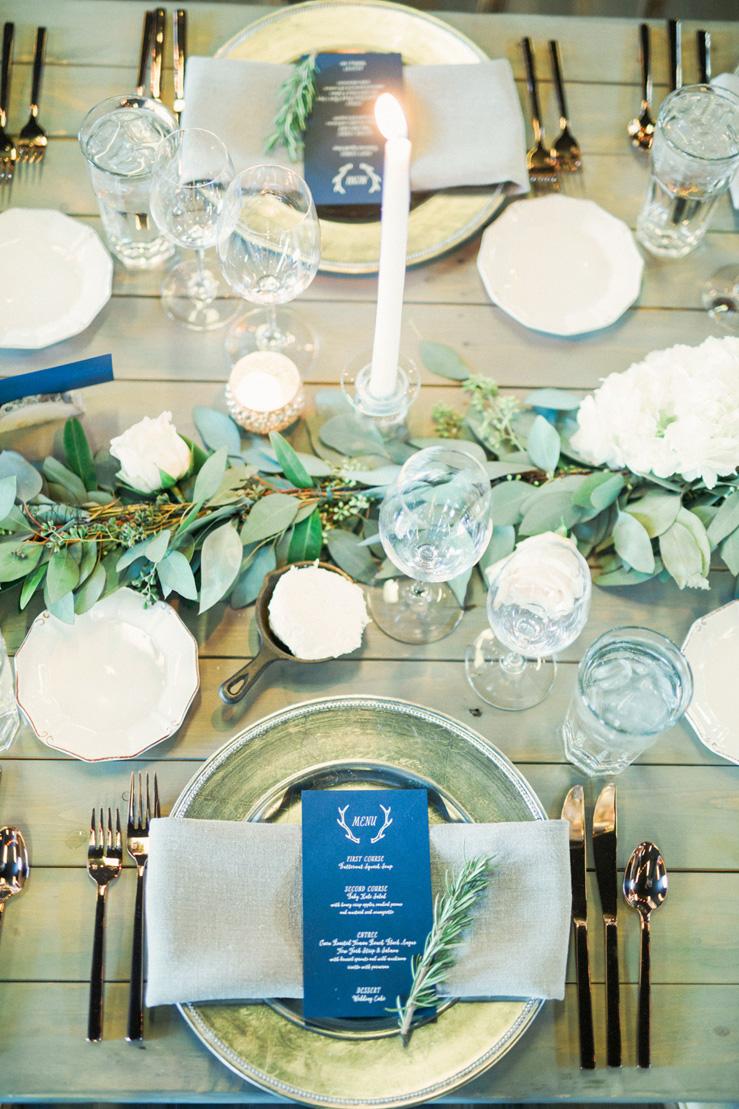 boda-invierno-en-oro-y-azul-26