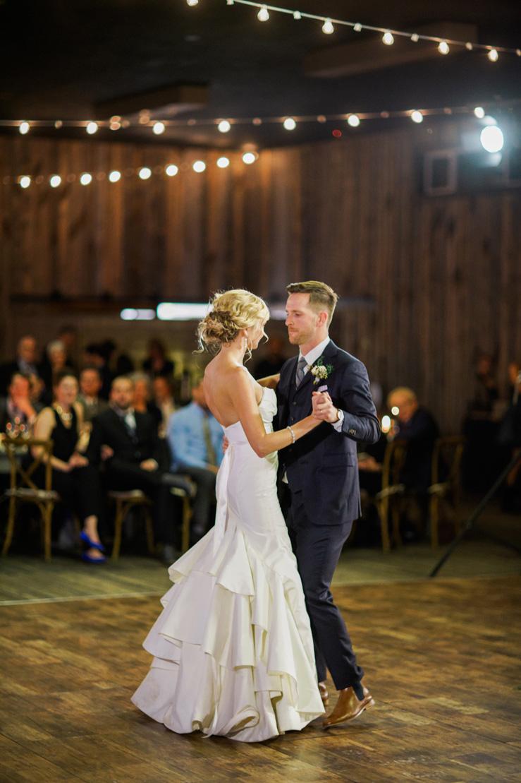 boda-invierno-en-oro-y-azul-28