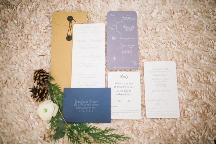 boda-invierno-en-oro-y-azul-4