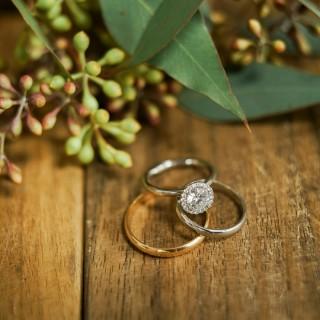 ¿Cómo reparto el presupuesto de mi boda?