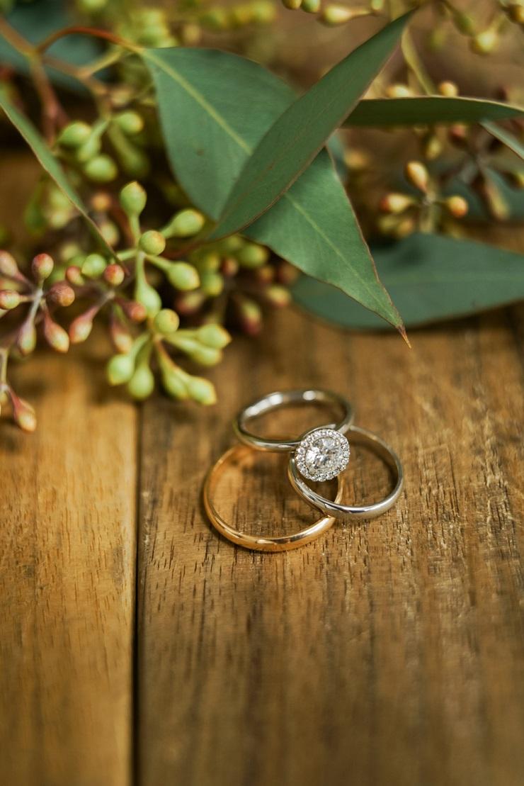 boda-invierno-en-oro-y-azul-5