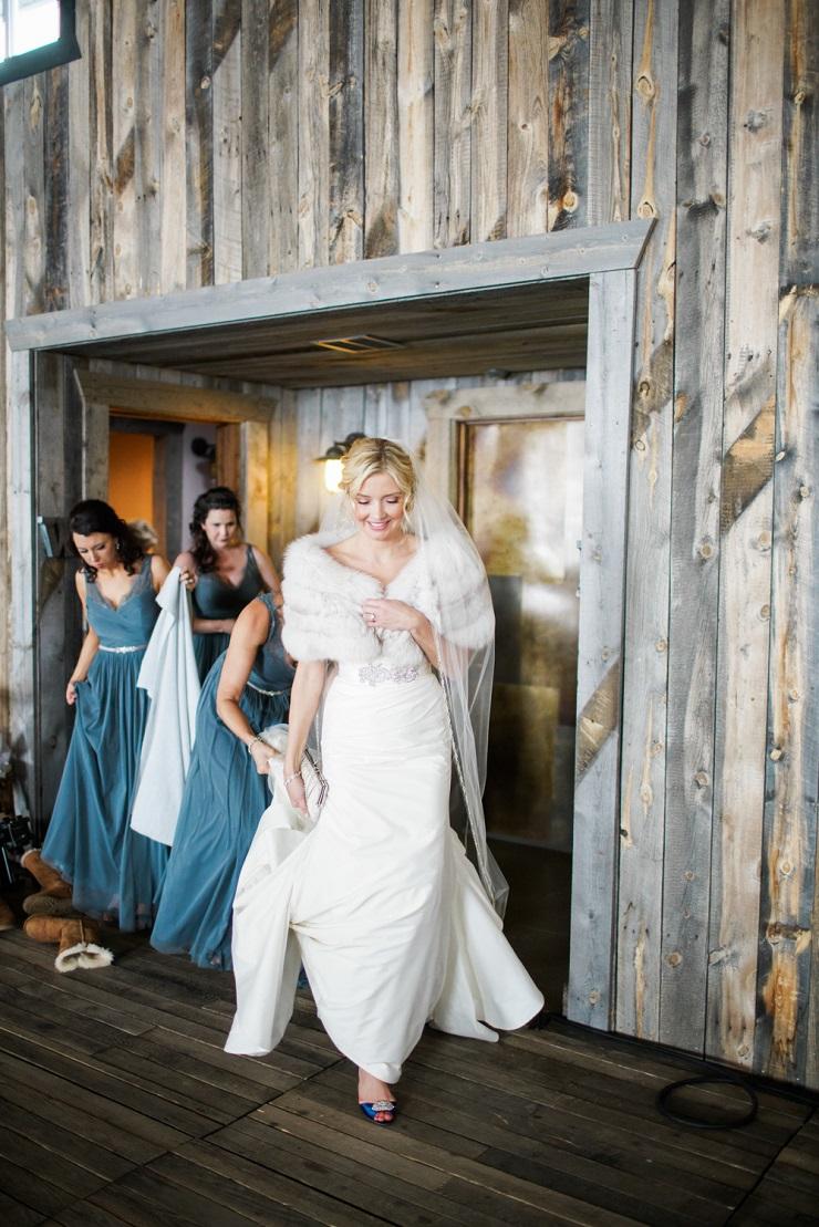 boda-invierno-en-oro-y-azul-7