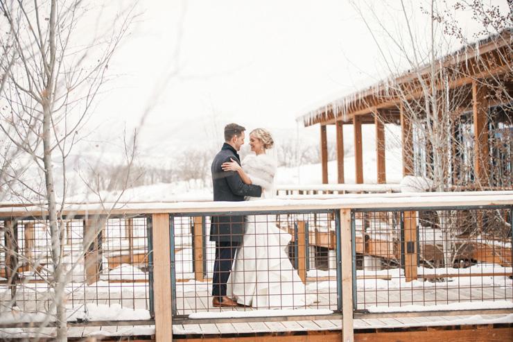 boda-invierno-en-oro-y-azul-9