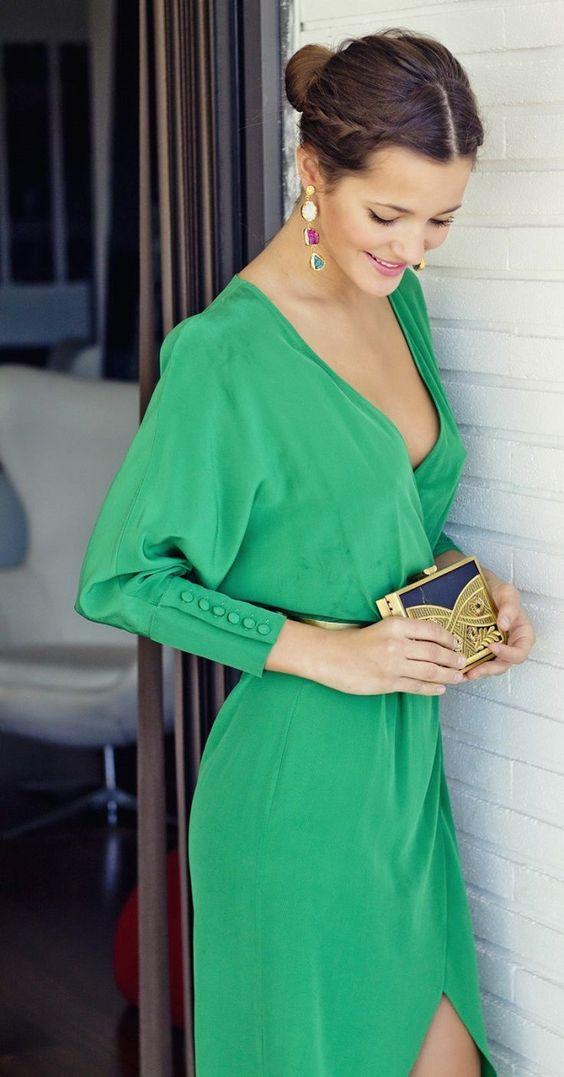 verde-vestido-invitada