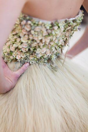 vestido-flores-zita-elze