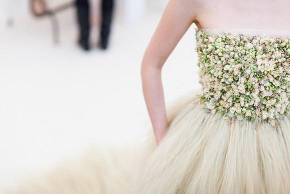 vestido-flores-novia-zita-elze