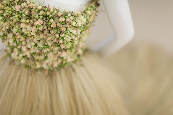 vestido-novia-zita-elze-flores