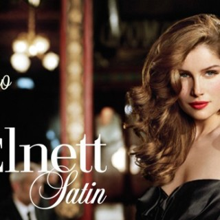 ¿Quieres ganar la boda de tus sueños con Elnet?