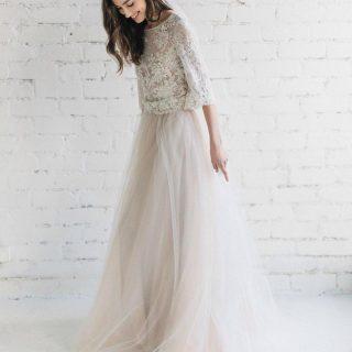 We jurgitabridal bride bridalgown bridal bridalinspiration bride inspiracion vestidodenovia noviahellip