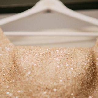 Hoy en el blog nos apuntamos al glitter como elhellip