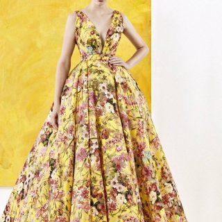 Hoy en el blog os mostramos ideas preciosas de vestidoshellip