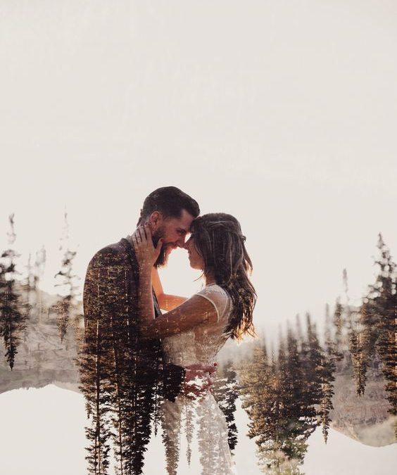 Proveedores de boda: Tres claves del éxito