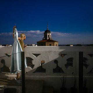 Gracias gerardojedafoto por las maravillosas fotografas de la boda dehellip