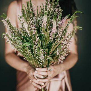 Una de ramos bonitos Y de joyas bonitas diseadas porhellip