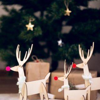Nos encanta la Navidad y ms si es con loshellip