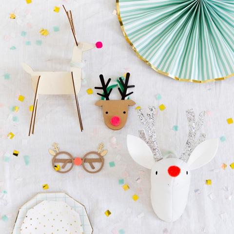 La Navidad de Kenay Home